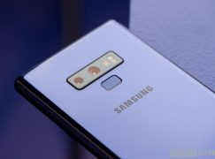 Androidauthority Samsung Galaxy Note 9 Giveaway: Win A Samsung Galaxy Note 9 [CLOSED]
