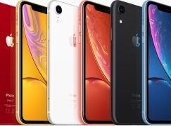 OnlineFam iPhone XR Giveaway: Win An iPhone XR [CLOSED]