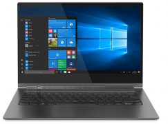 Windows Central Lenovo Yoga C930 Giveaway: Win A Lenovo Yoga C930 Laptop [CLOSED]