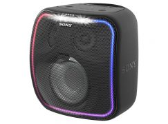 Manofmany Sony Extra Bass Speaker Giveaway: Win Sony Extra Bass Speaker [CLOSED]