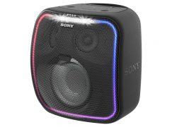 Manofmany Sony Extra Bass Speaker Giveaway: Win Sony Extra Bass Speaker [CLOSED]