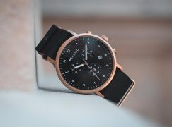Branzio Watches Giveaway: Win A Trip For Two To Bali And Two Watches [CLOSED]