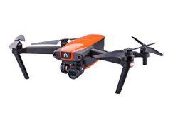Autel EVO Drone Giveaway: Win An Autel EVO Drone [CLOSED]