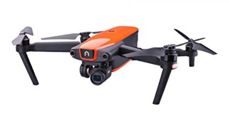 Autel EVO Drone Giveaway: Win An Autel EVO Drone [CLOSED]