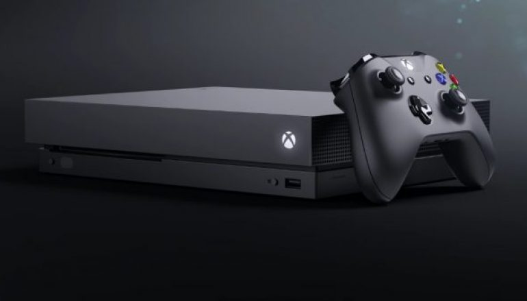 Makeuseof Email Giveaway: Win A Xbox One [CLOSED]