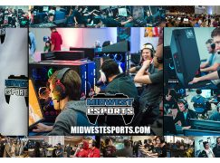 Midwest eSports PC Giveaway: Win A Gaming PC (Worth $1,500) [CLOSED]