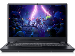Origin PC's PewDiePie EVO16-S Giveaway: Win A EVO16-S Gaming Laptop [CLOSED]