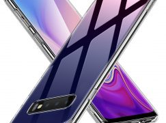 Samsung Galaxy S10 International Giveaway: Win A Samsung Galaxy S10 [CLOSED]