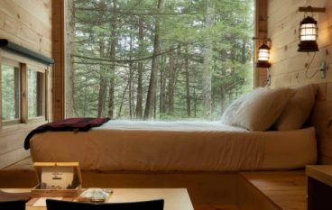 $2,500 Ultimate Spring Giveaway: Win A 2-Night Getaway [CLOSED]