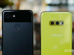 Best Android Phones (May 2019) International Giveaway: Win Your Choice Of An Android Phone (GALAXY S10, PIXEL 3, NOTE 9, AND MORE!) [CLOSED]