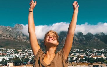 Travel Anywhere Giveaway: Win A Trip To Anywhere (Worth $2,500) [CLOSED]