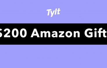 FanArmy $200 Amazon Gift Card Giveaway: Win A $200 Amazon Gift Card