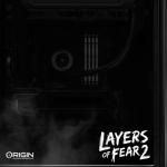 ORIGIN PC NEURON Giveaway