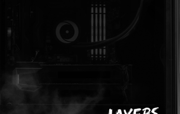 OriginPC Layers of Fear 2 Giveaway: Win A Custom ORIGIN PC NEURON Desktop PC (Valued $2680)
