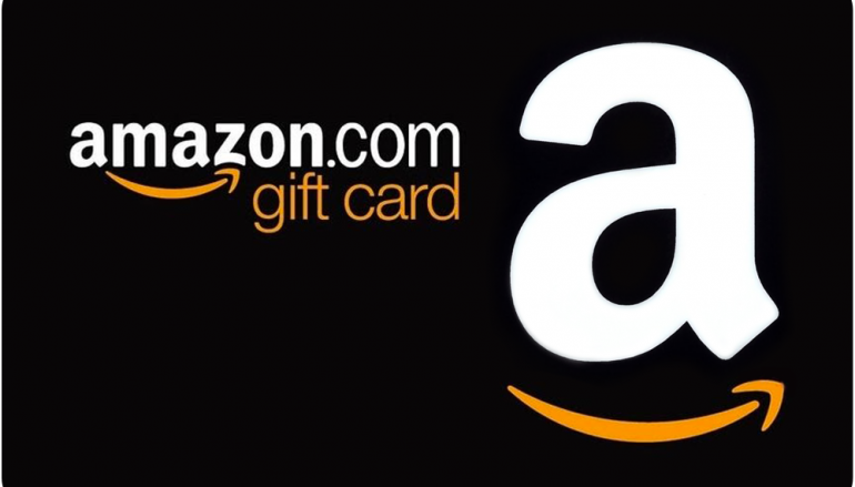 Airogo Competition Giveaway: Win A $100 Amazon Gift Card